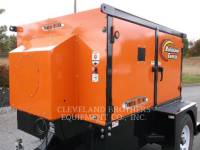 MISCELLANEOUS MFGRS HVAC: HEATING, VENTILATION, AND AIR CONDITIONING RT750 equipment  photo 7