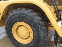 CATERPILLAR TOMBEREAUX ARTICULÉS 730C equipment  photo 16