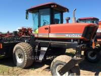 MACDON AG HAY EQUIPMENT 9352I equipment  photo 1