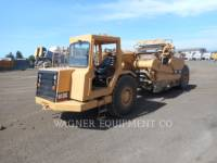 CATERPILLAR DECAPEUSES AUTOMOTRICES 613C II equipment  photo 3