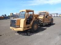 Caterpillar TRACTOARE-SCREPERE CU ROŢI 613C II equipment  photo 3