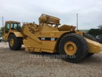 CATERPILLAR SCHÜRFZÜGE 615CII equipment  photo 4