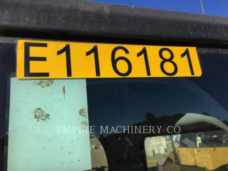 CATERPILLAR EXCAVADORAS DE CADENAS 349EL    P equipment  photo 19