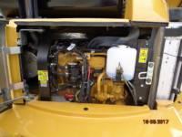 CATERPILLAR TRACK EXCAVATORS 305.5E2CR equipment  photo 21