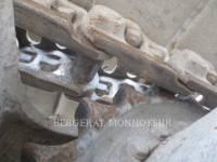 VOLVO CONSTRUCTION EQUIPMENT TRACK EXCAVATORS EC210BLC equipment  photo 9