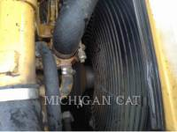 CATERPILLAR TRACK EXCAVATORS 314CCR equipment  photo 9