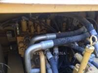CATERPILLAR EXCAVADORAS DE CADENAS 329DL equipment  photo 14
