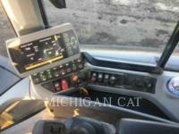 CATERPILLAR CARGADORES DE RUEDAS 938K 3RQ equipment  photo 17