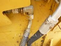 CATERPILLAR TRACTORES DE CADENAS D6TXL-T4 equipment  photo 10