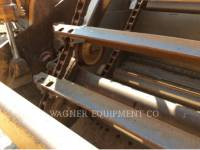 CATERPILLAR SCHÜRFZÜGE 623F equipment  photo 10