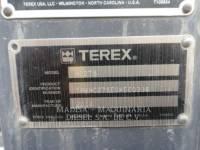 TEREX CORPORATION GUINDASTES HC 275 equipment  photo 11