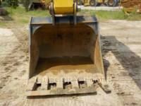 CATERPILLAR TRACK EXCAVATORS 336EL equipment  photo 18