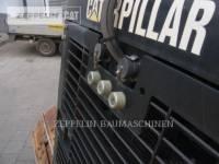 CATERPILLAR TRACK TYPE TRACTORS D6KMP equipment  photo 18