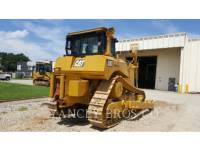CATERPILLAR TRACTORES DE CADENAS D8T equipment  photo 16