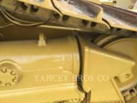 CATERPILLAR MINING TRACK TYPE TRACTOR D6M LGP equipment  photo 8