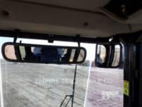 CATERPILLAR COMPACTADORES 815F equipment  photo 7