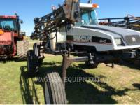 SPRA-COUPE SPRAYER 4440 equipment  photo 2