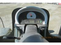 AGCO-CHALLENGER 農業用トラクタ MT855C equipment  photo 21