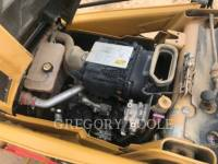 CATERPILLAR CHARGEUSES-PELLETEUSES 420FST equipment  photo 23