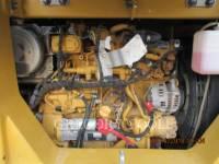 CATERPILLAR EXCAVADORAS DE CADENAS 308E2CRSB equipment  photo 12