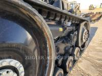 AGCO-CHALLENGER AG TRACTORS MT765D equipment  photo 18