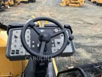 Caterpillar BETONIERE DE ASFALT AP600D equipment  photo 10