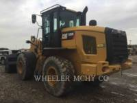 CATERPILLAR CARGADORES DE RUEDAS 926M HL QC equipment  photo 4