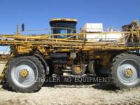 Equipment photo AG-CHEM 1184 SPRAYER 1