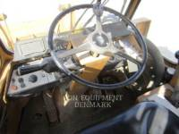 FIAT ALLIS WHEEL LOADERS/INTEGRATED TOOLCARRIERS FR12 equipment  photo 11