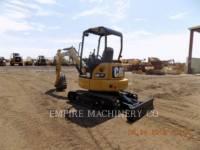 CATERPILLAR ESCAVADEIRAS 303ECR equipment  photo 3