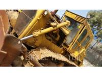 Equipment photo CAT TRADE-IN CAT | D8 AG- BRECHER 1