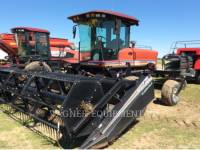 MACDON MATERIELS AGRICOLES POUR LE FOIN 9352I equipment  photo 2