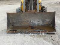 VOLVO BACKHOE LOADERS BL70 equipment  photo 6