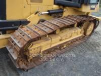 CATERPILLAR TRACK TYPE TRACTORS D6K2 equipment  photo 15