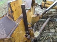 KOMATSU TRACTEURS SUR CHAINES D85E equipment  photo 24