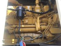 CATERPILLAR POWER MODULES (OBS) XQ1500 equipment  photo 5