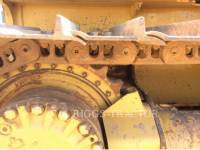 CATERPILLAR TRACK TYPE TRACTORS D 4 K LGP equipment  photo 20