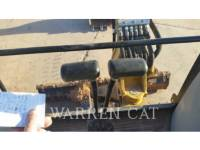 CATERPILLAR PELLES SUR CHAINES 302.7D equipment  photo 7