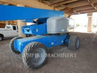 Equipment photo GENIE INDUSTRIES S-85 OTHER 1