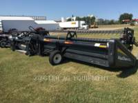 Equipment photo MACDON FD70-40 ANTETE 1