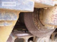 CATERPILLAR TRACK TYPE TRACTORS D6KMP equipment  photo 10