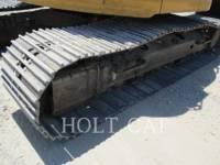CATERPILLAR 履带式挖掘机 325FLCR equipment  photo 10