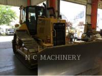 Caterpillar TRACTOARE CU ŞENILE D6NXL equipment  photo 6