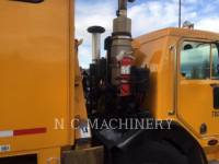 PETERBILT EQUIPO VARIADO / OTRO 320CHERRY equipment  photo 6