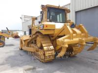 CATERPILLAR BERGBAU-KETTENDOZER D6T equipment  photo 3