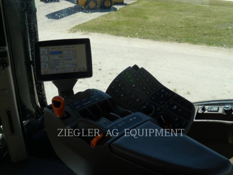 DEERE & CO. AG TRACTORS 7930 equipment  photo 20