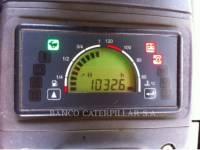 CATERPILLAR EXCAVADORAS DE CADENAS 302.7DCR equipment  photo 21