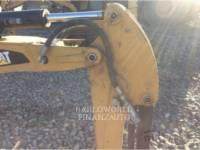 CATERPILLAR TRACK EXCAVATORS 300.9D equipment  photo 8