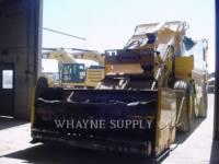 WEILER DISTRIBUIDORES DE ASFALTO E2850 W27 equipment  photo 4