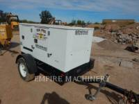 GENERAC SONSTIGES CR25 equipment  photo 6